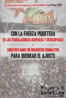 ENM La Plata